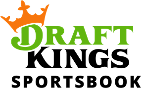 Click here to download the DraftKinds Sportsbook app.
