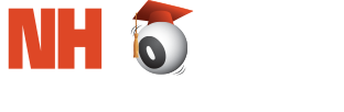Logo: New Hampshire Lottery