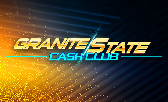 Granite State Cash Club